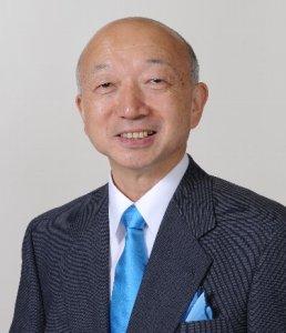 藤田高景2
